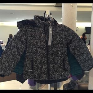 AMAZING🎊ADD Down Coat**Light and Warm**$389